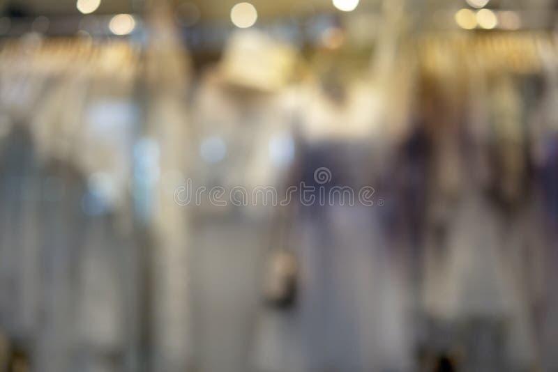 De DE geconcentreerde bokeh lichte, abstracte achtergrond van het puntenpatroon stock foto's