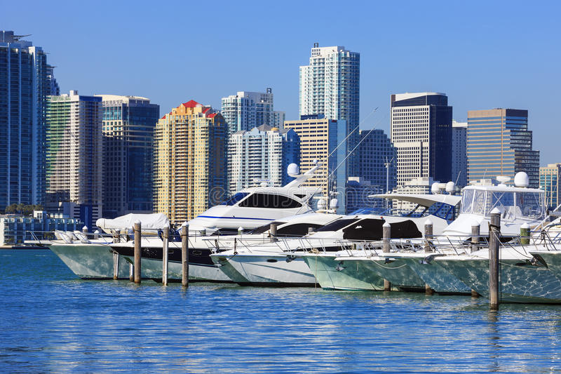 Download De geest van Miami stock foto. Afbeelding bestaande uit bureau - 39102718