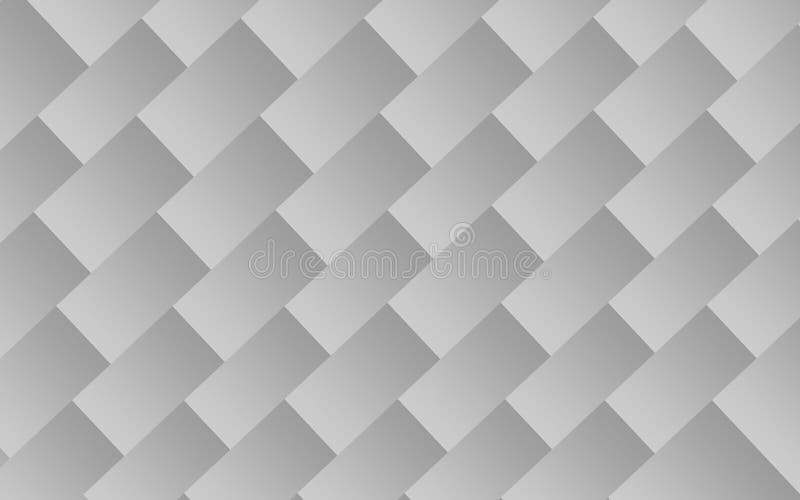 De geruite textuur, kan als achtergrond worden gebruikt royalty-vrije stock foto