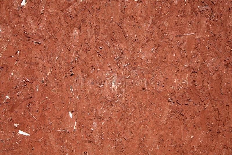 De geschilderde houten achtergrond van het comit osb stock foto 39 s afbeelding 20082283 - Geschilderde bundel ...