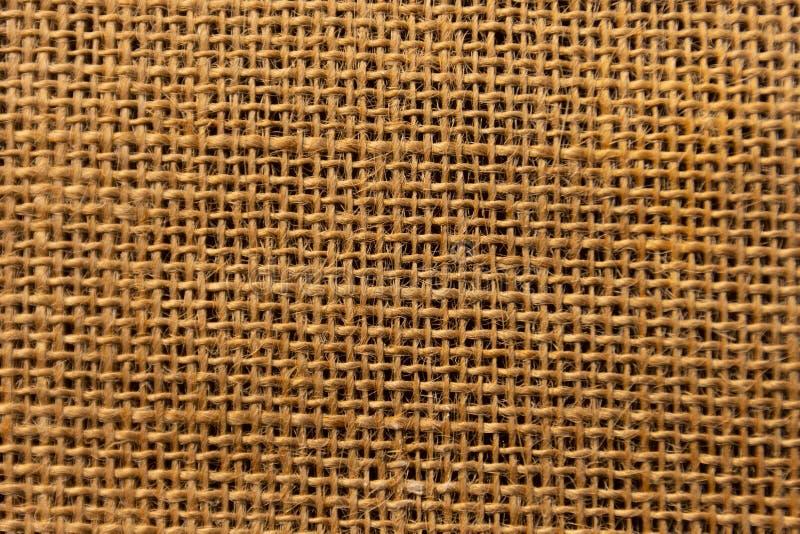 De gestreepte zwarte van de stoffenwaterverf, gebruik als achtergrond royalty-vrije stock fotografie
