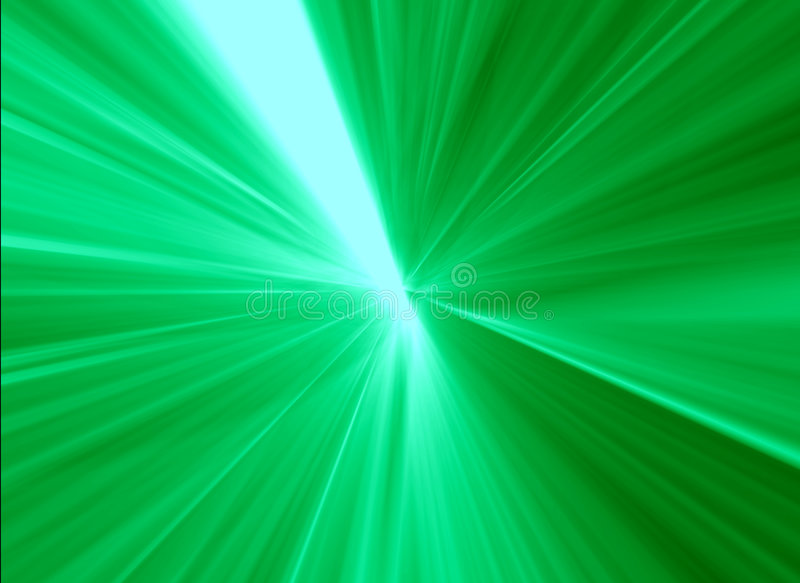 De Gevolgen van de verlichting 23a stock illustratie