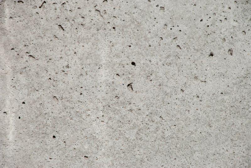 De geweven Achtergrond van het Cement stock fotografie