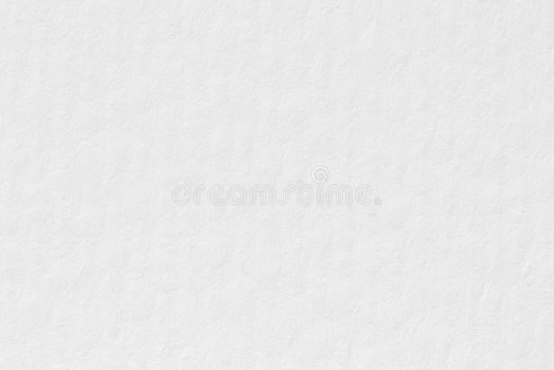 De Geweven Achtergrond van het kunst Witboek De Foto van de hoge Resolutie stock afbeeldingen