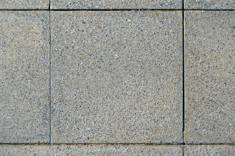 De geweven achtergrond van de luxestraatsteen stock afbeelding