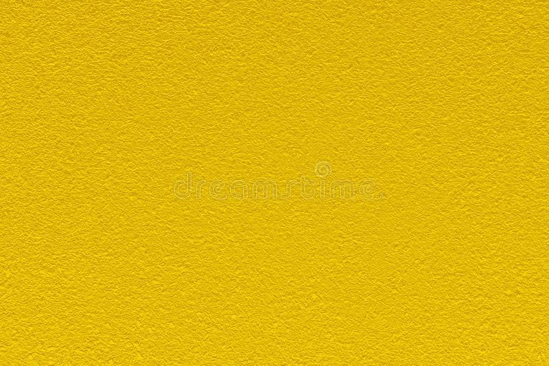 De gouden het patroon abstracte achtergrond van de kleurentextuur kan gebruik zijn als muurdocument pagina van de de brochuredekk royalty-vrije stock afbeelding