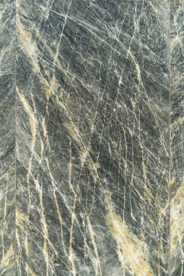 De grijze Textuur van het Graniet royalty-vrije stock afbeelding