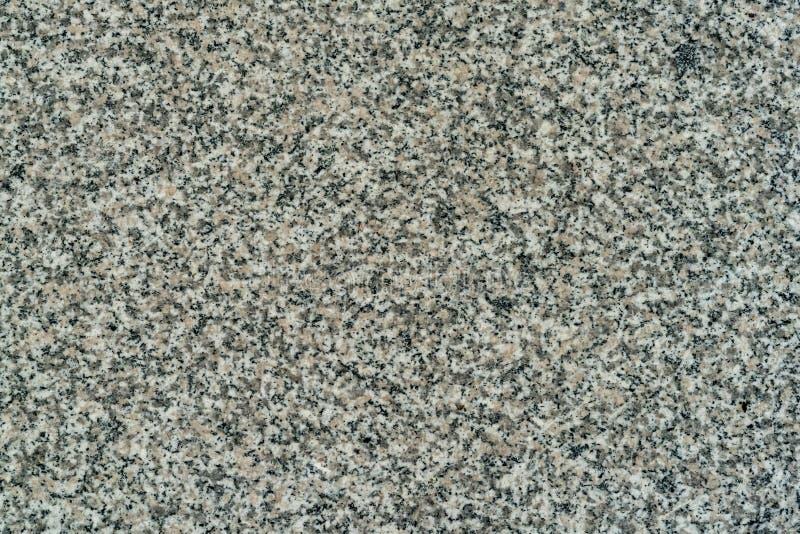 De grijze Textuur van het Graniet royalty-vrije stock afbeeldingen