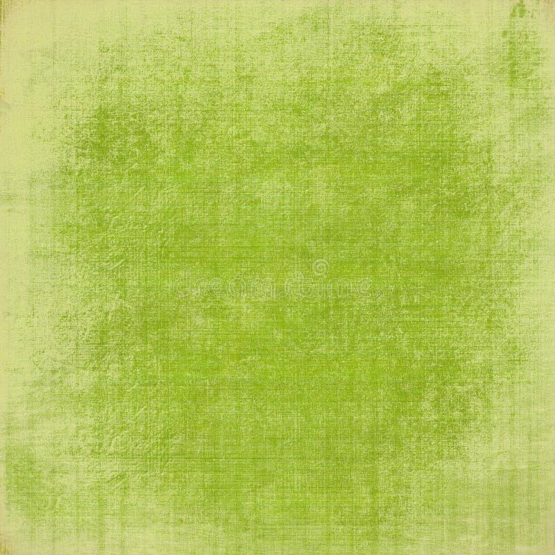 De groene geweven achtergrond van het gras stock fotografie