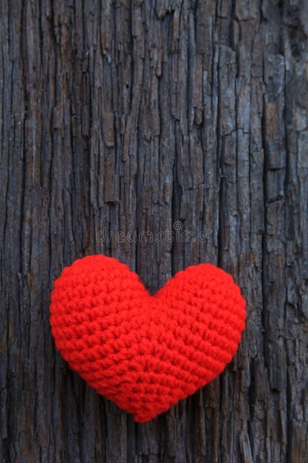 De harten van de liefde royalty-vrije stock foto's