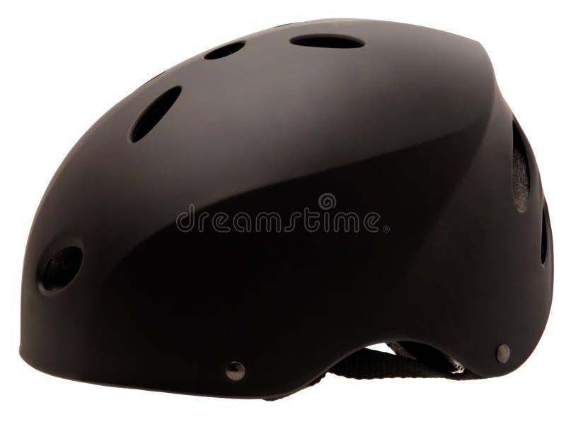 Download De Helm Van De Veiligheid Van De Peuter (2 Van 3) Stock Foto - Afbeelding bestaande uit bescherm, slijtage: 37382