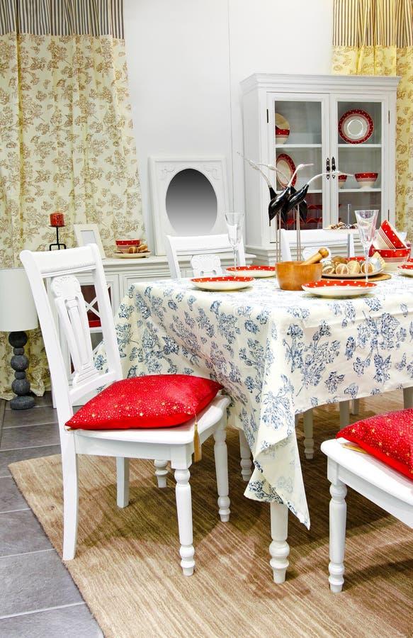 Emejing Eetkamer Hoek Contemporary - Moder Home Design - zeecutt.us