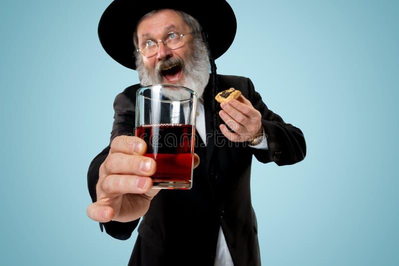 Verwonderlijk Joodse Hoed Voorraadbeelden - Download 970 Royalty Vrije Foto's BJ-55