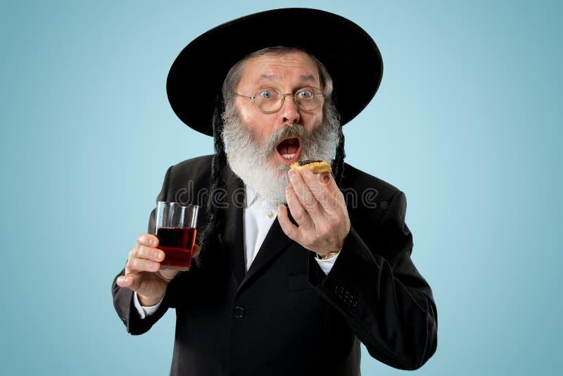 Ongekend Joodse Hoed Voorraadbeelden - Download 970 Royalty Vrije Foto's GN-57