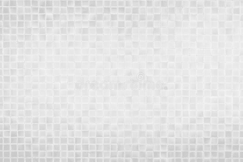 De hoogste de bodemcaustisch middelen van het menings witte zwembad golven en stromen met golvenachtergrond De zomerachtergrond T royalty-vrije stock afbeeldingen