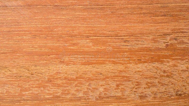 De houten achtergrond, houten korrel, detailleerde van de textuur backgroundLight houten textuur oppervlakte als achtergrond met  stock fotografie