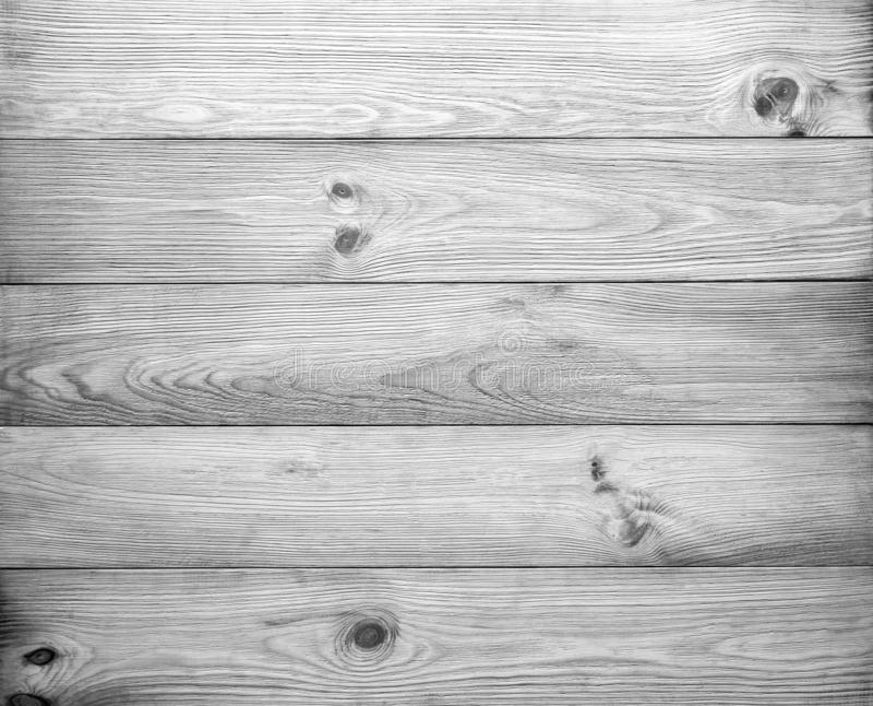 De houten achtergrond van de planktextuur stock afbeelding