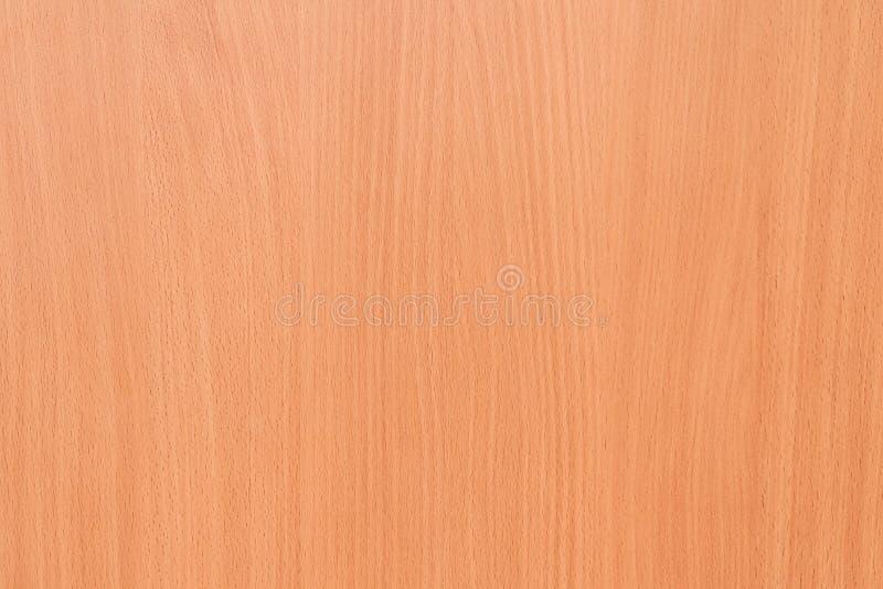 de houten beige kleur van de spaanplaattextuur royalty-vrije stock fotografie