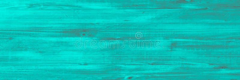 De houten groene achtergrond, steekt houten abstracte textuur aan stock foto