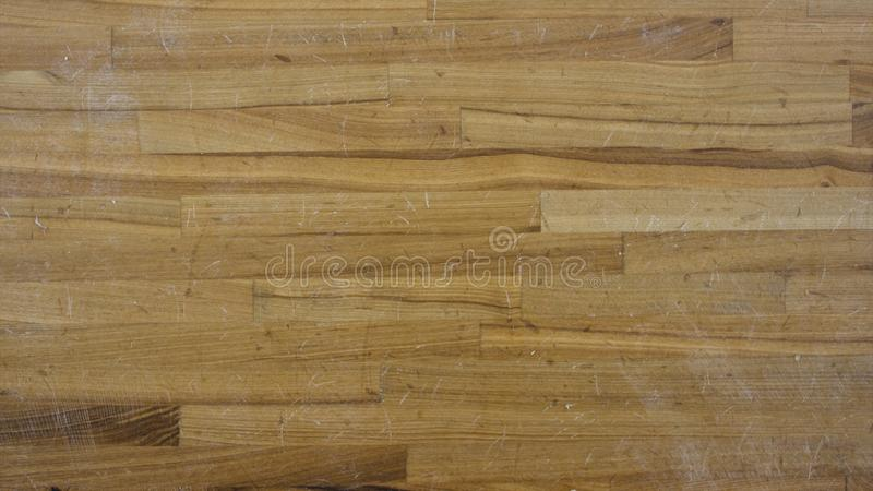 De houten panelen van Grunge Plankenachtergrond Oude muur houten uitstekende vloer De achtergrond van het parket Houten parkettex royalty-vrije stock afbeelding