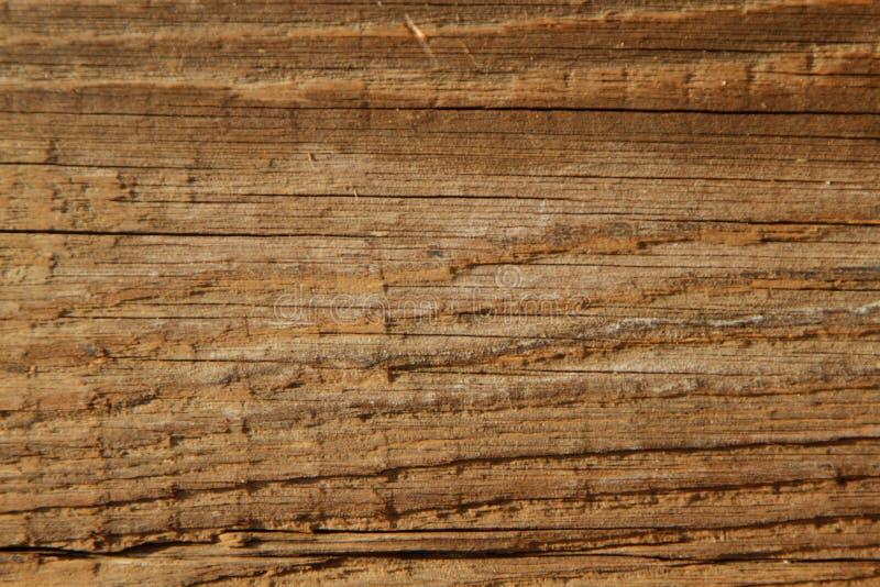 De houten textuur in antiquiteit ziet eruit stock foto