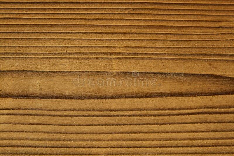 De houten textuur in antiquiteit ziet eruit stock foto's