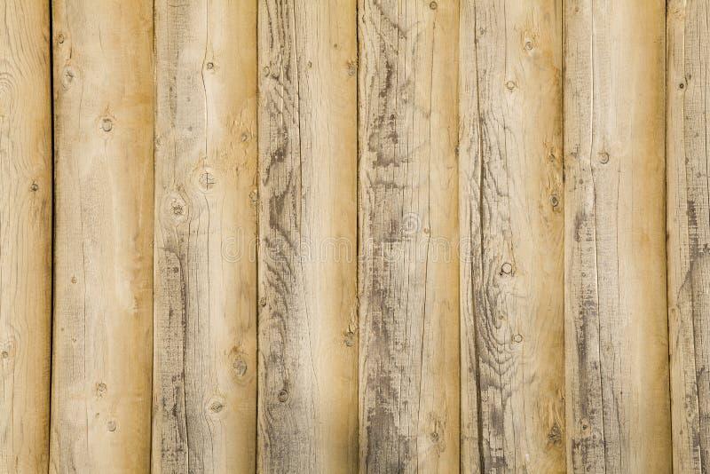 De houten textuur, boom, aard, achtergrond, texured stock afbeelding
