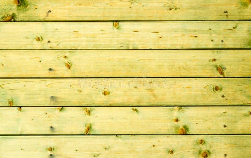 De houten textuur met natuurlijke patronen. Achtergrond stock foto