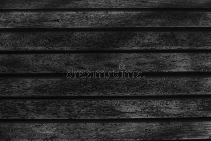 De houten textuur van de bankplank voor website of mobiele apparaten, ontwerpelement stock fotografie