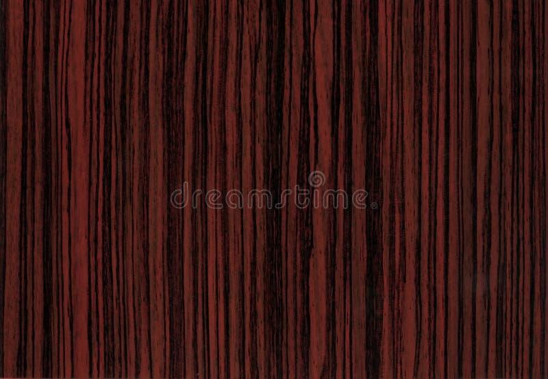De houten textuur van de close-up stock foto's