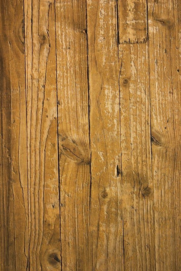 De houten textuur van de muur royalty-vrije stock foto's