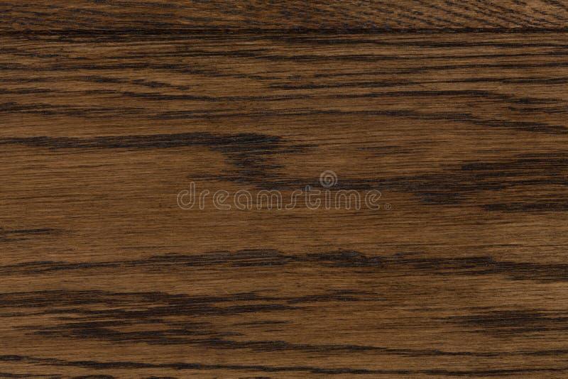 De houten textuur van Grunge die als achtergrond wordt gebruikt stock foto
