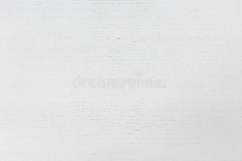 De houten textuurachtergrond, steekt doorstane rustieke eik aan langzaam verdwenen houten geverniste verf die woodgrain textuur t royalty-vrije illustratie