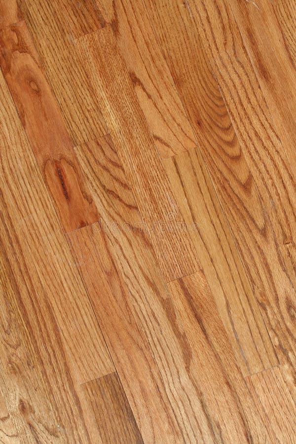 De houten Vloer van de Plank