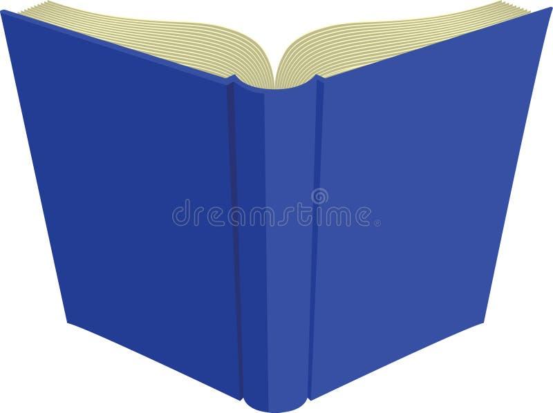 De Illustratie van het boek