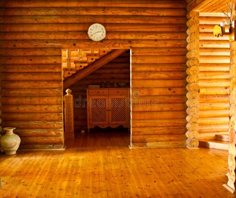 De interior foto de archivo libre de regalías