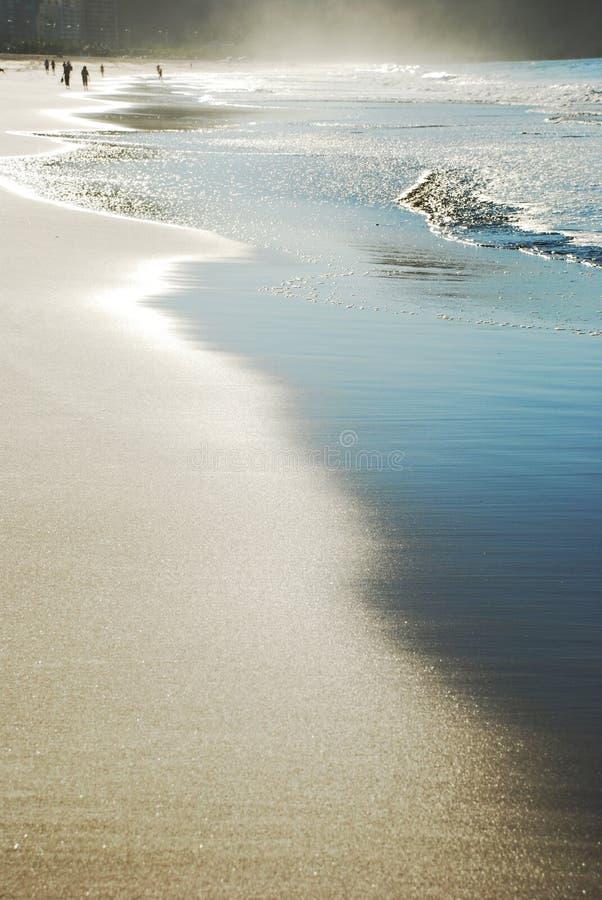 de janeiro rio стоковое изображение