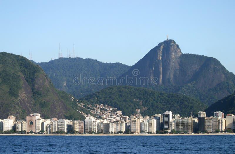 de Janeiro Rio zdjęcie stock