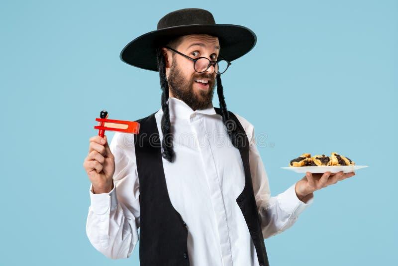 Beste Joodse Hoed Voorraadbeelden - Download 970 Royalty Vrije Foto's LB-75