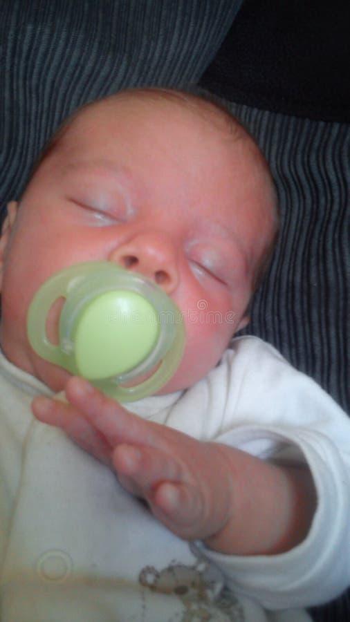 De jongen van de baby stock afbeeldingen