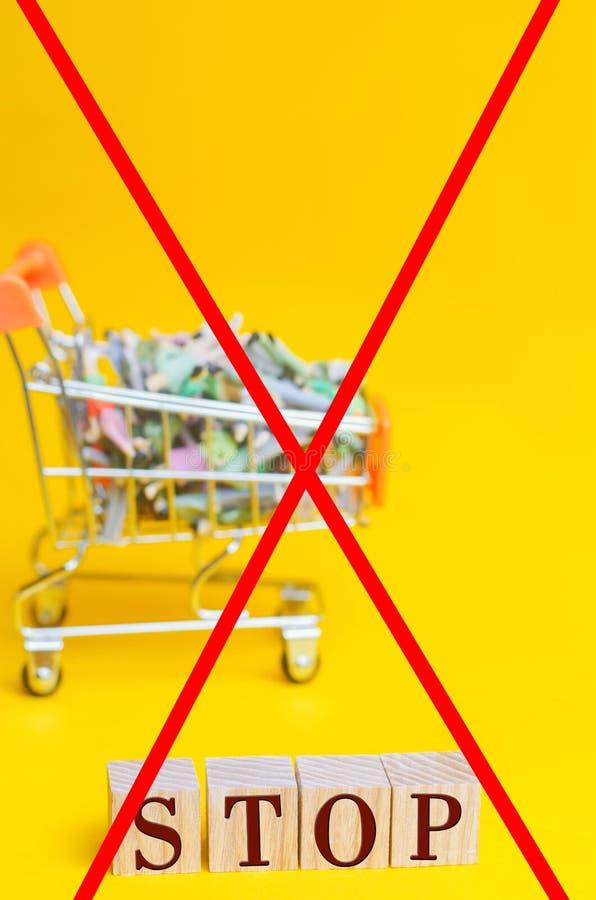 30 de julio - día del mundo contra el tráfico en seres humanos El ser humano no es un producto Pare la pederastia Esclavitud del  fotografía de archivo