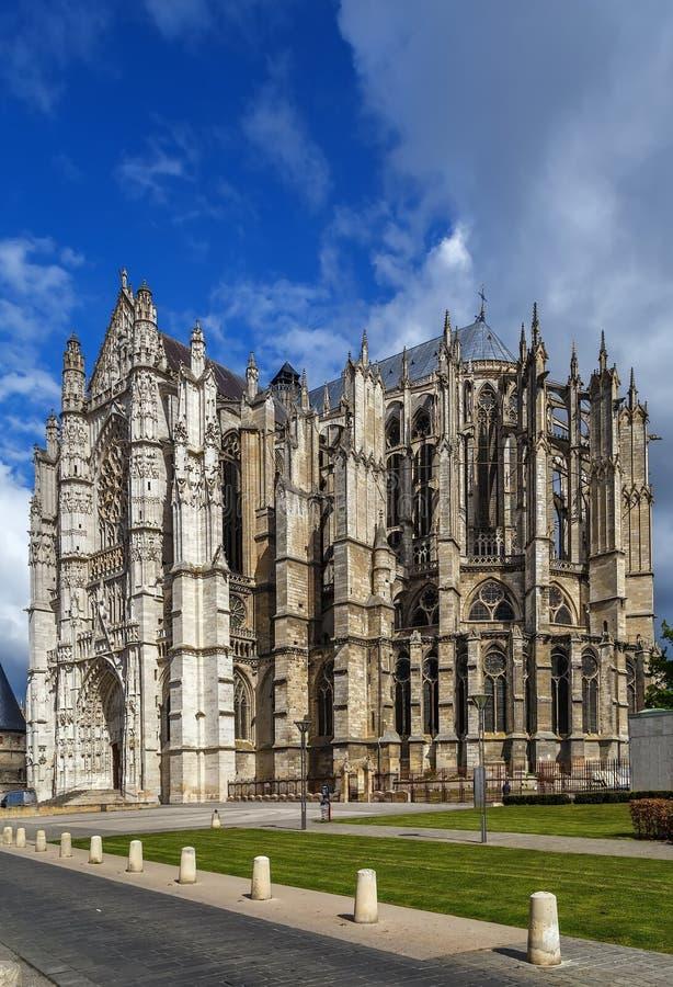 de-kathedraal-van-beauvais-frankrijk-119128488.jpg