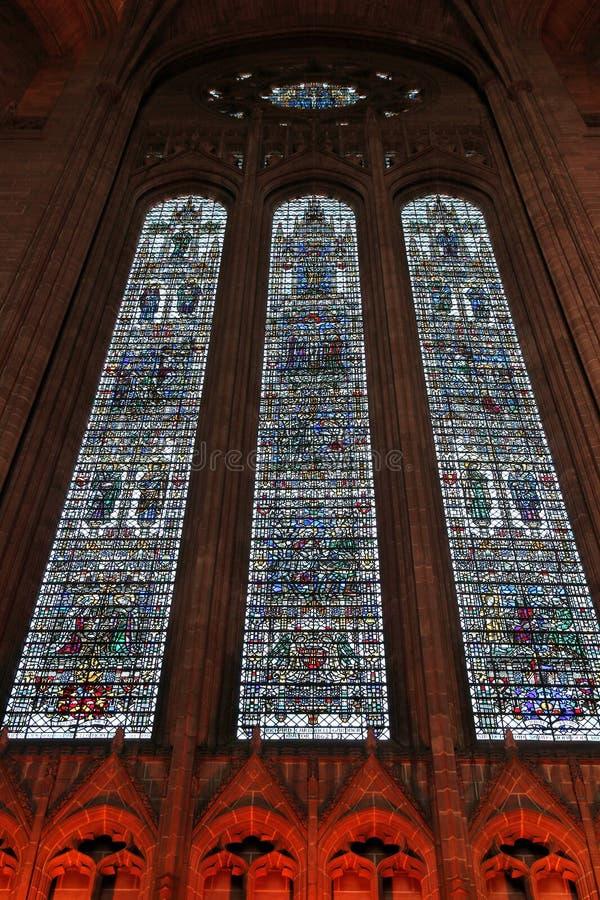 Download De Kathedraal Van Liverpool Redactionele Stock Afbeelding - Afbeelding bestaande uit europa, koninkrijk: 39112589