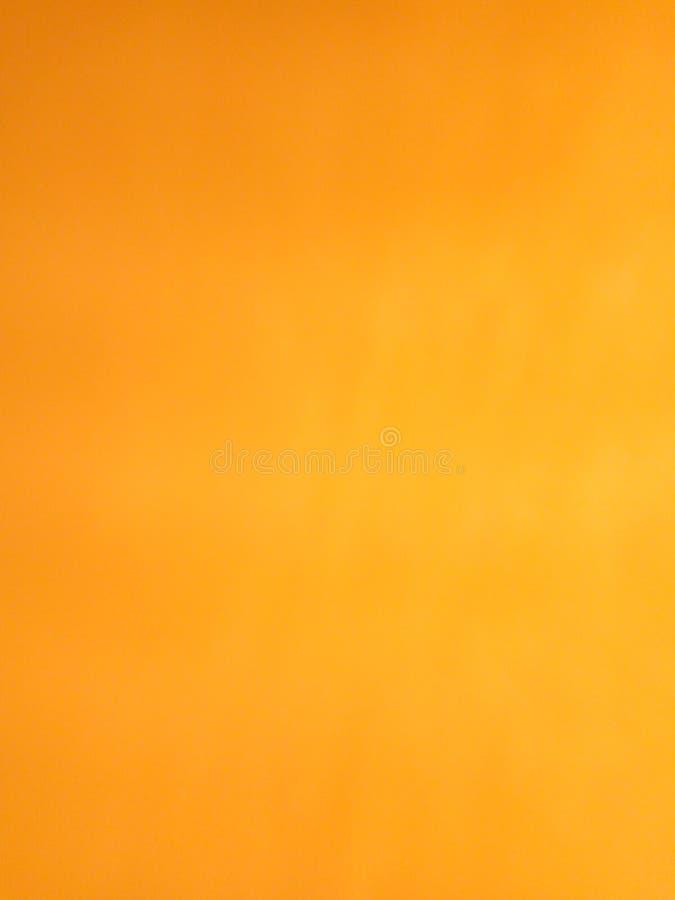 De kleur is het leven in de hemel stock foto
