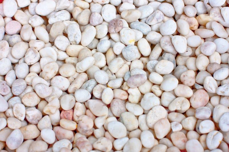 De Kleur van de steen royalty-vrije stock foto's