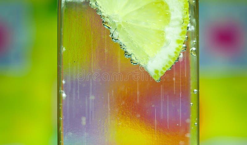 De Kleur van de zomer stock afbeeldingen