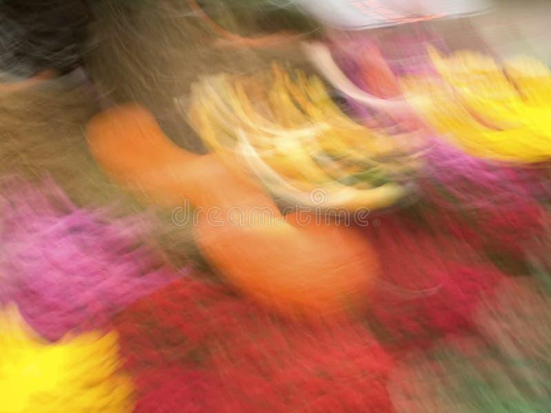 Download De Kleuren van de daling stock afbeelding. Afbeelding bestaande uit kleur - 275721
