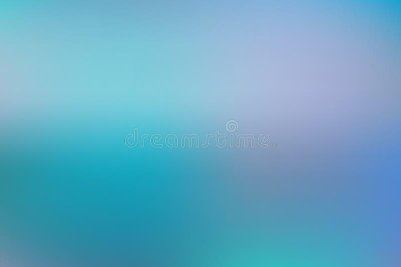 De kleurrijke achtergrond van het gradiëntnetwerk in heldere kleuren De samenvatting vertroebelde vlotte vectorillustratie vector illustratie