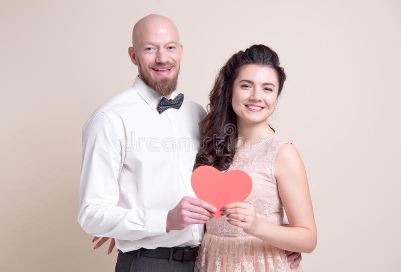 kale online dating cashewnoten dating