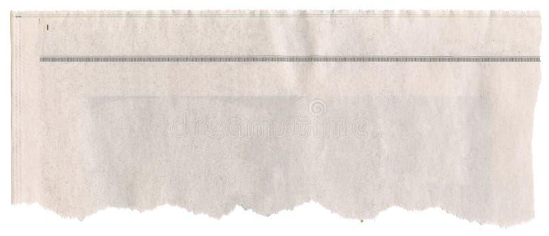 De Krantekop van de krant